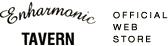 Enharmonic TAVERN OFFICIAL WEB STORE